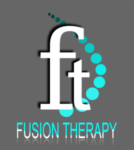 Fusion Therapy Sarasota
