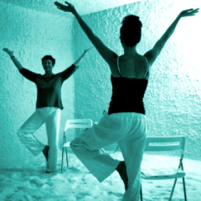 Salt-Room-Yoga-Square