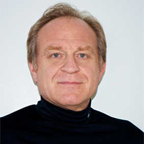 Terry Schibler, LMT